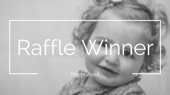 Portrait, Photo shoot, Adam William R Captures, Raffle Prize Winner